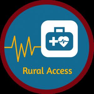 Rural Access