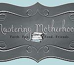 Volunteer as childcare providers with Mastering Motherhood