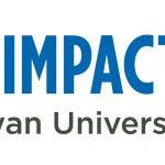 Join Net Impact!