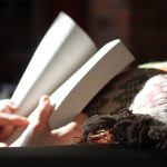 The ENGAGE Recommended Reading List
