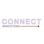 Connect Middletown- New Transit Options