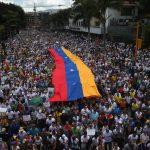 Politics, Policy and Social Justice in Venezuela