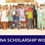 PCSE Seed Grants in Action: Report #3 from YAF Ghana