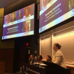 Conference Report: Hana ElSafoury '19