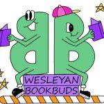 Innovation Fund Report: Wesleyan Book Buds 2021