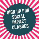 Fall 2019 Courses in Civic Engagement, Social Change, and the Study of Public Life