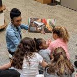 Innovation Fund Report – Cardinal Kids
