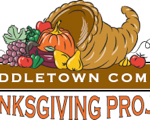 Join the Middletown Community Thanksgiving Project