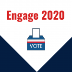 Engage 2020 Fall Funding