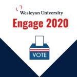 Wesleyan University: Students Join Political Campaigns, Organizations for Summer E2020 Initiative