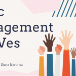 Civic Engagement at Wesleyan Webinar Recording