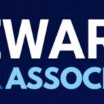 Newark Water Association logo