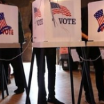 SUNY Cortland:  Cortland Votes aims to make voting part of the culture