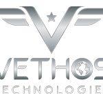 Vethos Technologies logo